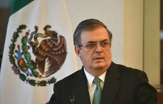 Firman convenio para que trabajadores mexicanos en el extranjero puedan contar con Seguridad Social