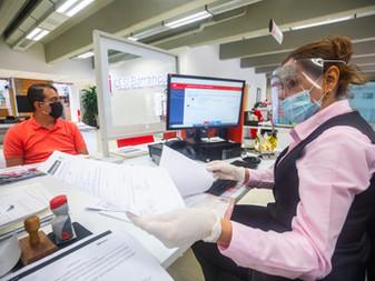 Cuenta IMSS con el Centro Nacional de Investigación Documental en Salud