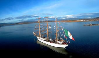 Festival Velas Latinoamérica 2018 llegará a Cozumel y Veracruz