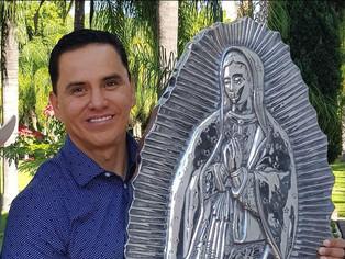 Giran orden de aprehensión contra exgobernador de Nayarit, Roberto Sandoval y su hija