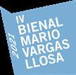 IV Bienal de Novela Vargas Llosa se pospone para septiembre