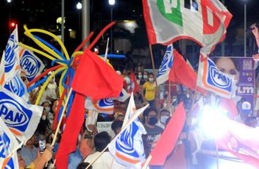 Más de 5 mdp requiere el IEE Colima para la Elección Extraordinaria de Tecomán