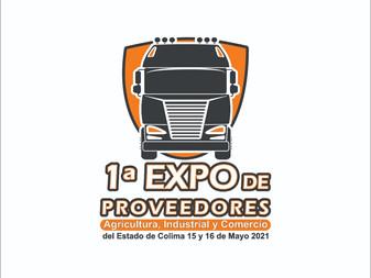 Este Sábado Presentan Auto Eléctrico 100% Mexicano, en Recinto Ferial Villalvarense