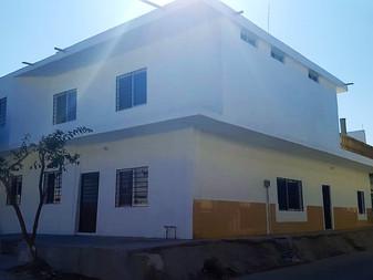 Habilita Ayuntamiento de Manzanillo Casa de Atención Comunitaria para personas en situación de calle
