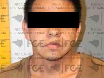 Sentenciaa a 7 años de prisión a hombre que robó con violencia a un taxista