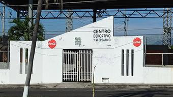 Continuarán cerrados los Centros Deportivos en el municipio de Colima, para todo tipo de actividades
