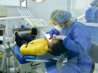 Realiza IMSS más de 100 mil consultas y dos mil 500 cirugías durante la 7ª Jornada Nacional