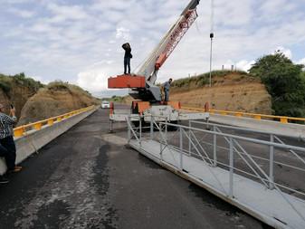 """La autopista Guadalajara-Manzanillo """"Un cuento de nunca acabar"""""""