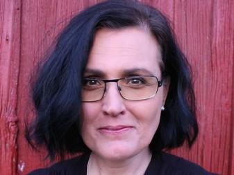 Madeleine Ekman participará en el Festival Internacional de Cine UNAM 2020
