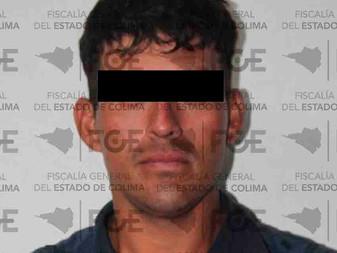 Sentencian a 64 años de prisión a hombre que asesinó a su esposa en Manzanillo
