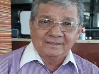 La amenaza de muerte de Héctor Mora Gómez
