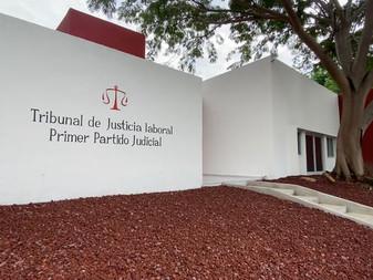 Aplazan un mes la entrada en funciones de los centros de justicia laboral