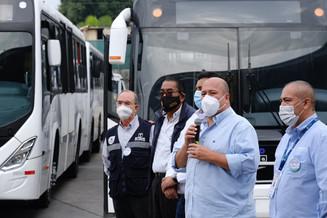 Ordena INE al Gobernador de Jalisco retirar de sus redes sociales propaganda gubernamental