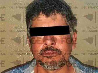 Mandan a prisión a hombre que intentar matar a una mujer en Minatitlán