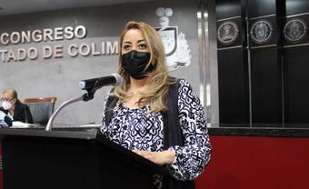 Aprueba Congreso incentivos fiscales a contribuyentes del municipio de Colima