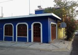 Cuartos en Renta, Villa de Álvarez