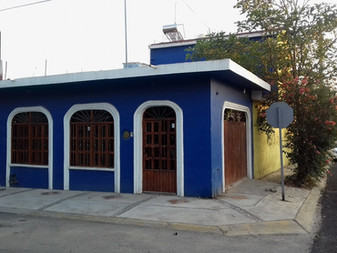 Renta de habitaciones para mujeres estudiantes, en Villa de Álvarez