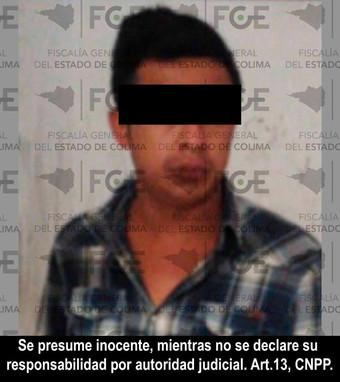Tras 12 días de secuestro menor de nacionalidad Italiana es liberada en Manzanillo, hay un detenido