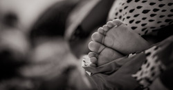 baby feet janko-ferlic-152866-unsplash