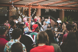 party gades-photography-540989-unsplash.