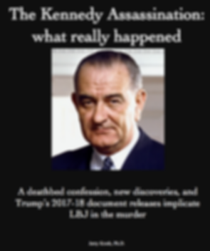 final LBJ cover.png