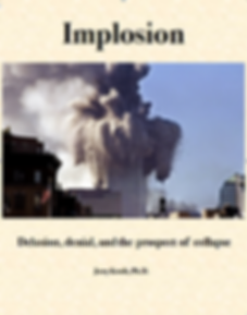 Implosion cover.png