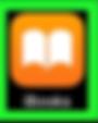 Screen Shot 2020-04-02 at 1.17.31 PM.png