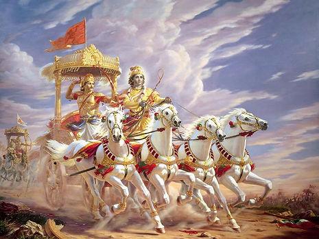 Kshatriya-casta-dei-guerrieri-dellIndia.
