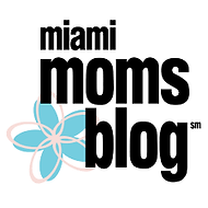 Miami Moms Blog.png