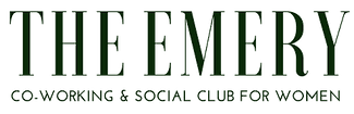 The Emery Logo.png