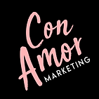 conamor marketing branding4.png
