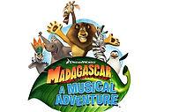 madagascar-musical-700x455.jpg
