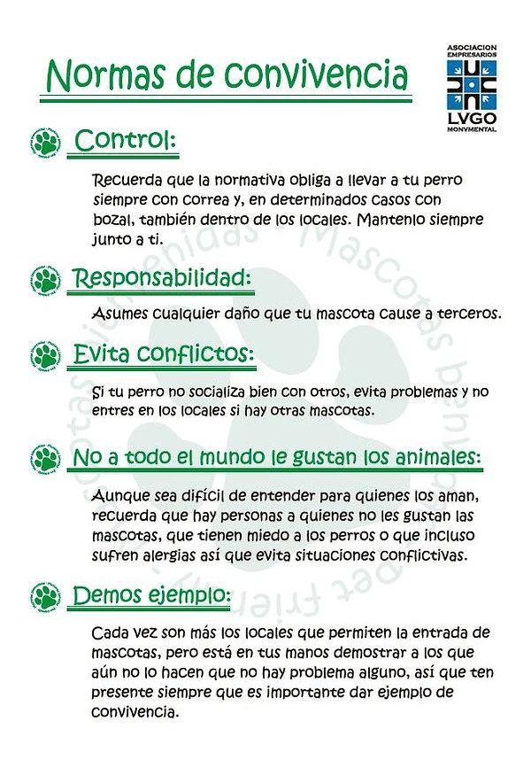 Normas de Convivencia.JPG