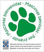 Pegatina Mascotas Bienvenidas.jpg