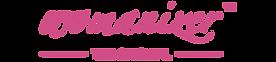 logo_womanizer.png