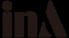 logo_inA.png