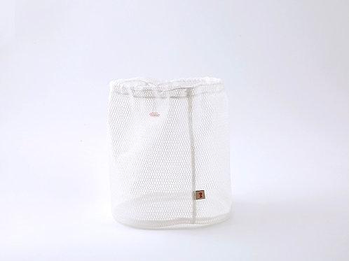 アンダーウェア洗濯の必需品【inA 】  ランドリーバッグ