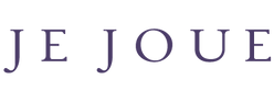 logo_jejoue.png