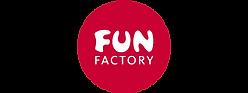 logo_funfactory.png