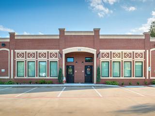 Elite Medical Office