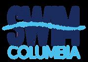 SWIM-Columbia-SC_Blue.png