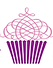 large logo with cupcake.png