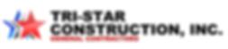 Tri-Star logo.png