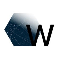 WEB Computer Services