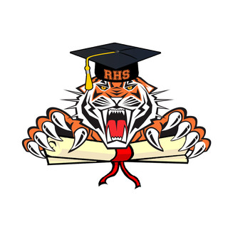 Ridgefield High School Post Grad Party