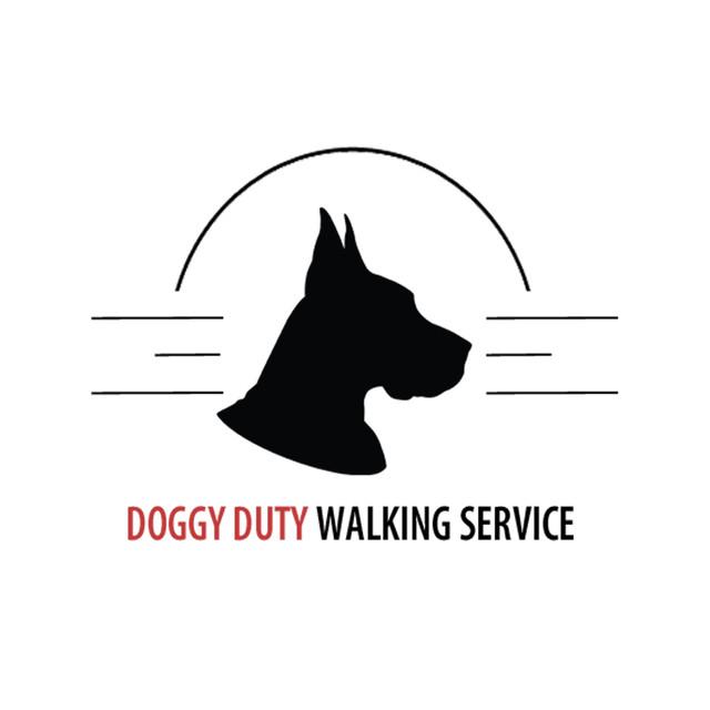 Doggy Duty Logo Square.jpg