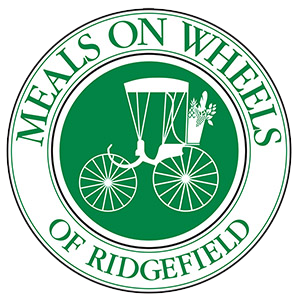 Meals on Wheels Ridgefield CT