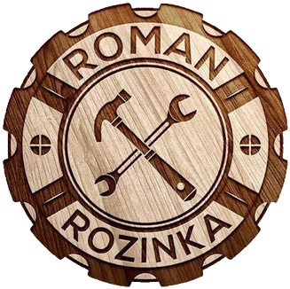 Roman Rozinka Remodeling