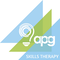 Skills Therapy.png