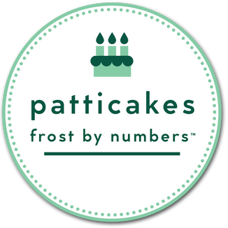 Frost by Numbers